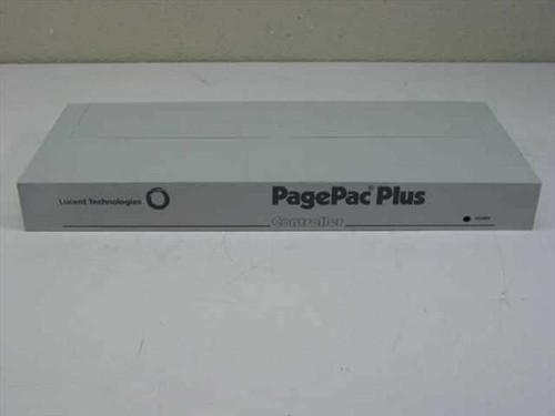 Avaya Lucent 406914598  PagePac Plus Controller 5323-100