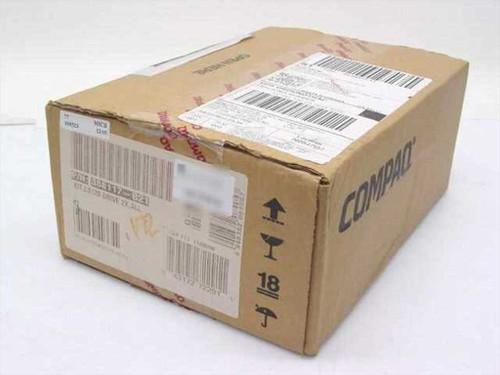 Compaq 388117-B21  LS-120 External SuperDisk Drive