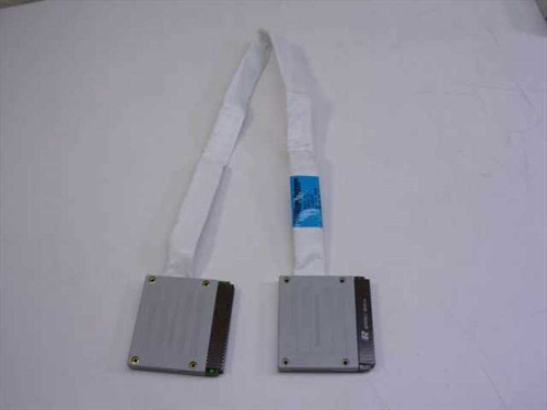 Avaya  WP91716-L7  Definity Cable 32 Inch 50 Ohm Woven Electronics 2V