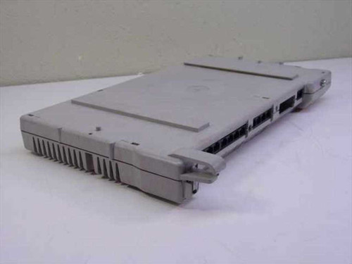 Avaya 108462995  103G8(28) Partner ACS Processor R3.0