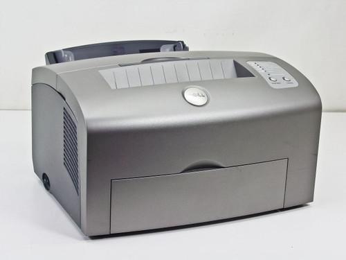 Dell Laser Printer - Type 4500-0d2 P/N 07Y599 (P1500)
