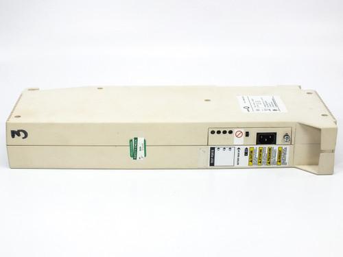 Avaya Lucent 391C1 Merlin Legend AT&T Power Unit - Phone System PBX 107793275