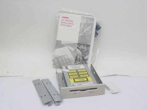 Compaq 263709-001  120MB Floppy Drive