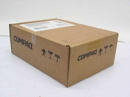 Compaq 226935-B25  1.44 Armada Floppy Drive