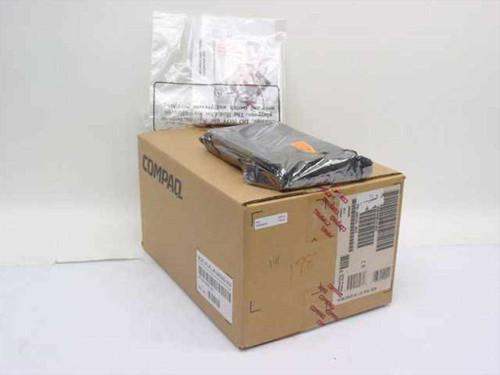 Compaq 104663-001  18.2B Ultra2 SCSI Hard Drive