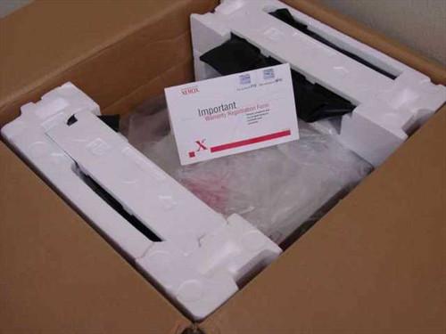 Xerox PDG151716  M15 Work Centre Laser Printer 15 PPM 600 DPI