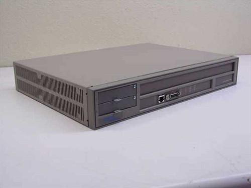 Nortel CV1001004  ARN Ethernet Base Unit 16MB DRAM - New Open Box