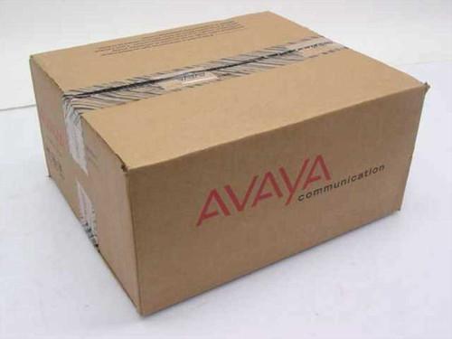 Avaya 4424D&  4424A01A-003 Office Phone Black 108199084