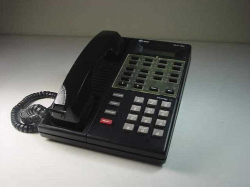 AT&T MLS-18D  7311H10A Office Phone Black
