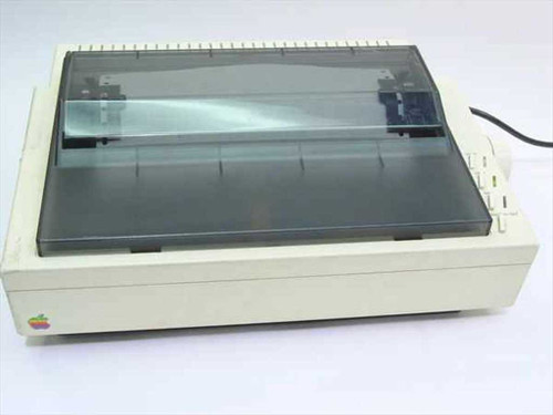 Apple Thermal Transfer Printer (A9M0306)