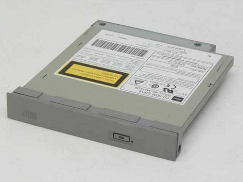 Toshiba 6x CD-ROM Selectbay Internal Drive for Legacy Sate (XM-1402B)