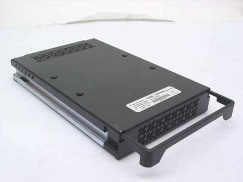 Kingston DE300i-CSW160/B  Data Express Storage Cabinet
