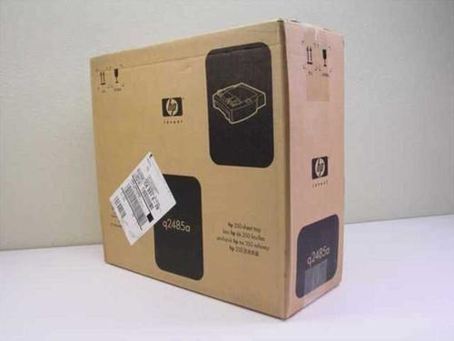 Hewlett Packard Q2485A  250 Sheet Tray for LaserJet 1300