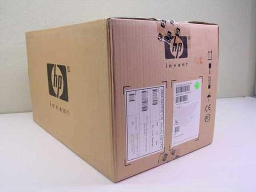 Hewlett Packard 252663-D72  Kit PDU 24A HV