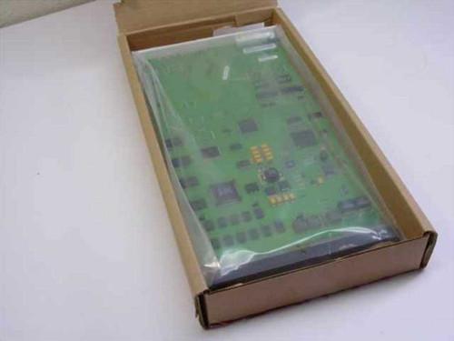 Avaya TN799DP HV1  Central LAN Board CC 700055015
