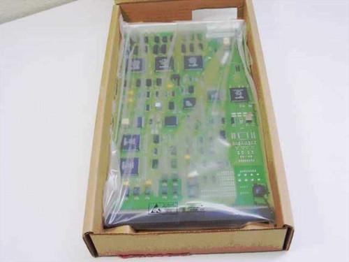 Avaya TN2182C V2  Tone Clock CC 700059637