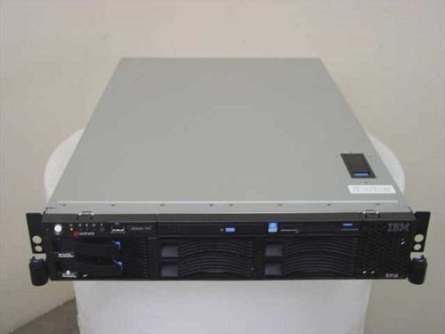 IBM 8670-11X  X Series eServer