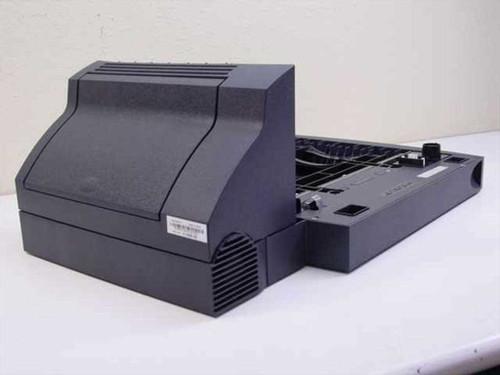 Dell 6R0237  M5200N Duplex