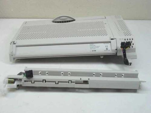 Lexmark 12L0247  Optra W810 Duplex Unit