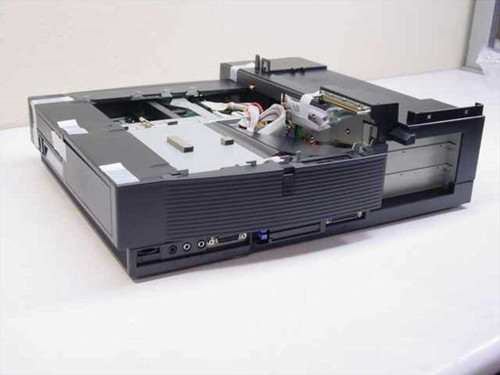 IBM 11J8824  ThinkPad Selectra Dock III New in Open Box