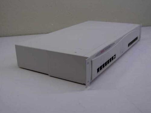 AVAYA IP400  Digital Station 16 ID 700184807