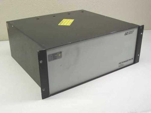 Advanced Energy PE-Power Pack  AC Plasma Power Source 5kV 3157512-006L
