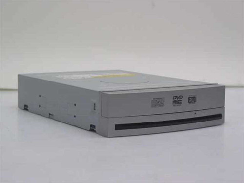 Hitachi-LG GSA-4163B  MULTI FORMAT DVD WRITER