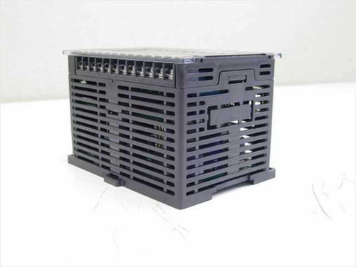 GE Fanuc IC693UDR001GP1  Series 90 Micro Programmable Controller