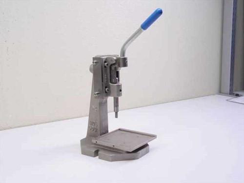 WDS 5000  Press