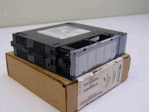 GE Fanuc IC693ALG220D  Analog Input 4PT Voltage