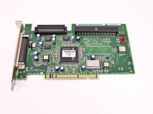 Adaptec Ultra Wide SCSI PCI Controller AHA-2940UW/HP
