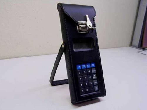 GE Fanuc IC660HHM501K  Hand Held Monitor