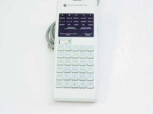Allen Bradley 1745-PT1  Pocket Programmer SLC 100 150 Programmable Control