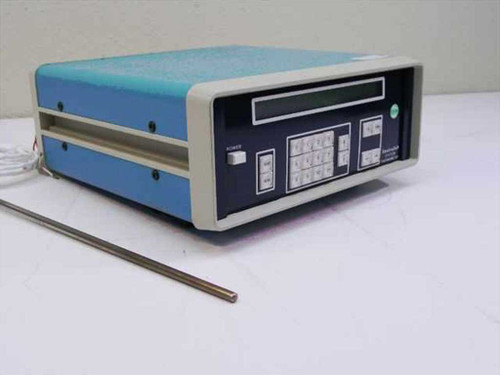 Instrulab 4312-14  System Thermometer