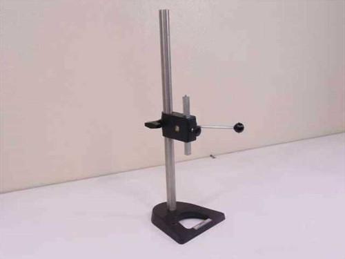 Ametek Variable  Hand Press 22 Inch High