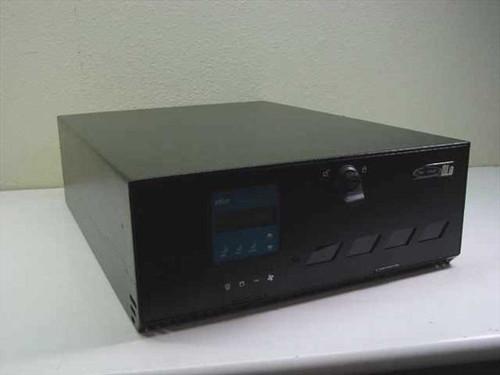 Nstor NR8Le  Data Storage Subsystem