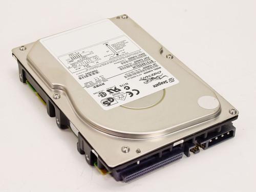 """Seagate 18.2GB 3.5"""" SCSI Hard Drive 68 Pin (ST318203LW)"""