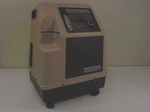 Mobilaire III IRC301  Oxygen Concentrator 120 VAC