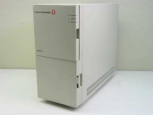 Lucent Technologies 91.AA765.C32  MAP/5P Server