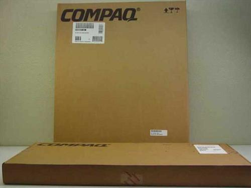 Compaq 238547-B21  Rack Enabling Kit Proliant ML330 ML310 G2