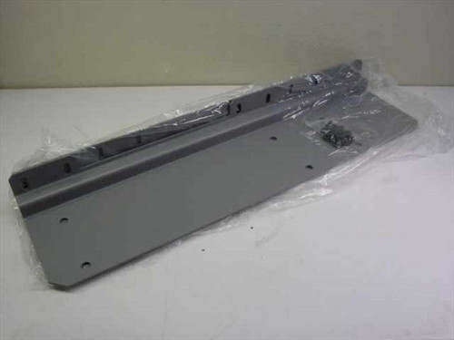 APC AR8111  Stabilizer Plate Kit - New in Open Box
