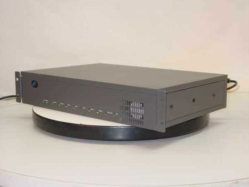 IBM Nways Multiprotocol Router (2210-24M)
