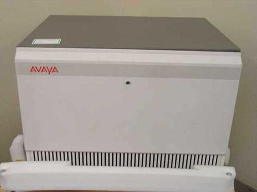 Avaya 108000  Definity KSU PKG2 PPN to EPN D