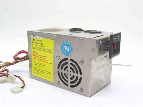 Alywa PC-130A  150W Power Supply