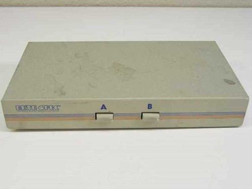 Data Spec DS9002  Data Switch