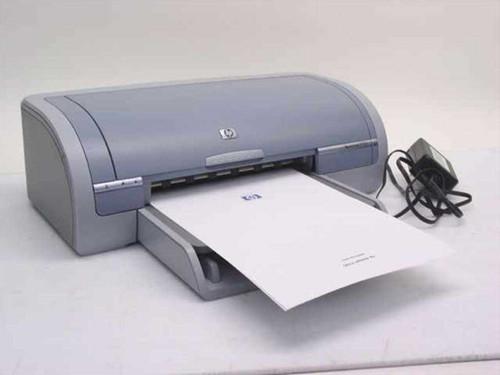 HP C8962A  Deskjet 5150 Color Printer