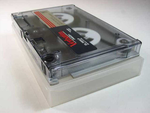 Verbatim DL-300XLP  Data Cartridge Tape 450 ft. Datalife