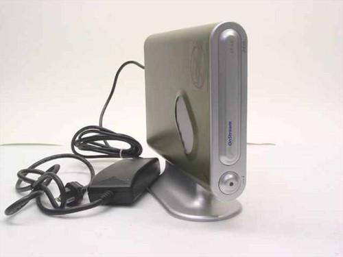 OnStream SC30e  30 Gigabyte Tape Drive
