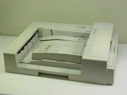 Minolta  AFR-13  EP500 Document Feeder