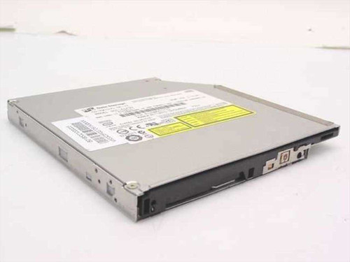 H-L Data Storage GCC-4243N  CD-RW/DVD Drive for Laptop